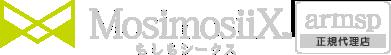 MosimosiiX博多店
